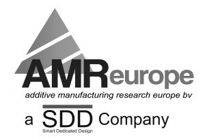 AMR Europe and SDD
